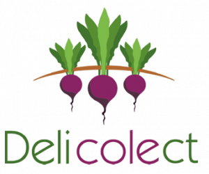delicolect